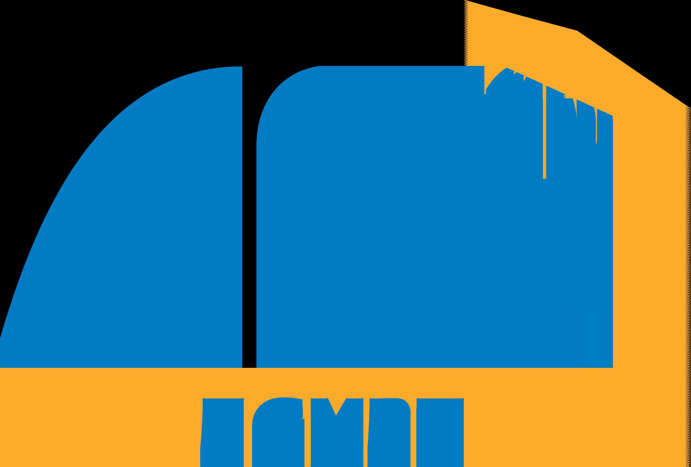 ASI Egypt Logo