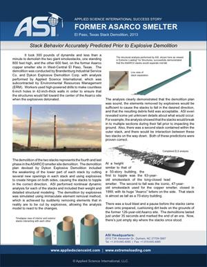 Case Study ASARCO Stacks Thumb (small)
