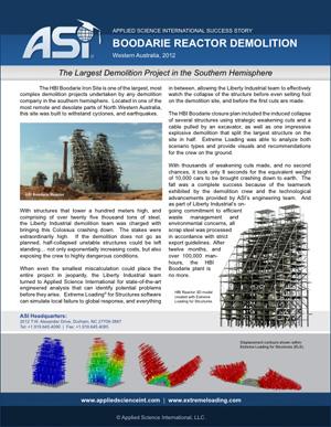 Case Study Boodarie Reactor Thumb (small)