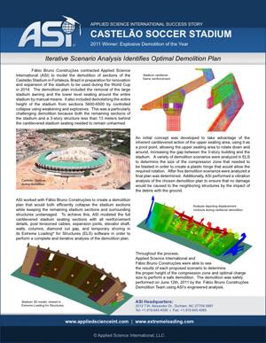 Case Study Castelao Stadium Thumb (small)