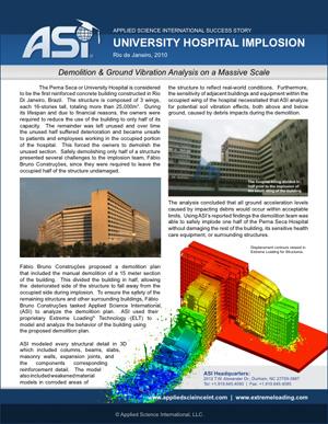 Case Study University Hospital Thumb (small)