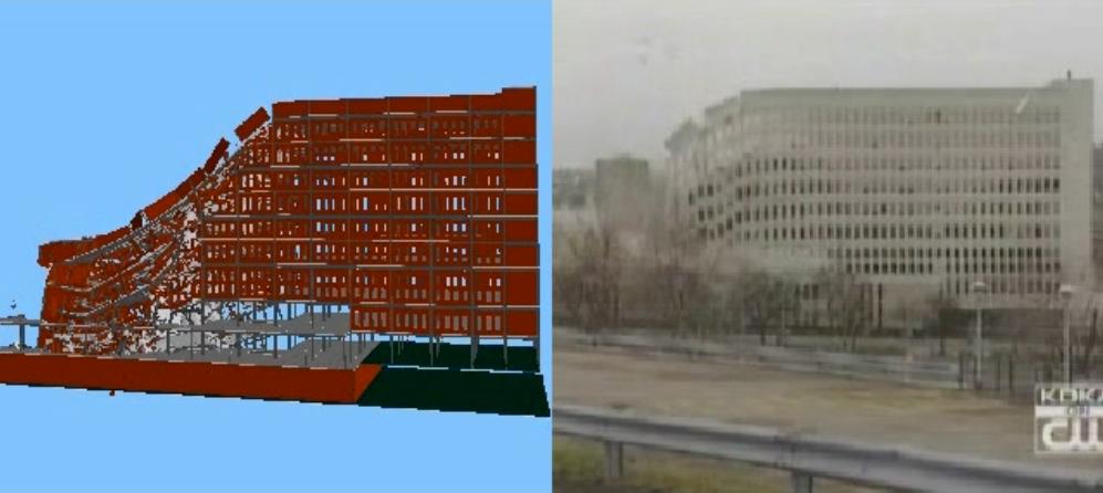 St Francis Hospital Comparison