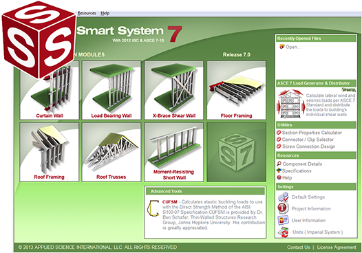 SSS Program Icon1-50