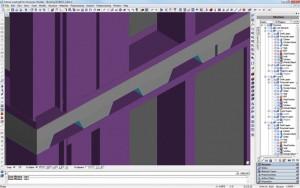 PERFORMANCE BASED DESIGN - Composite Decking